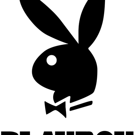 Playboy Launches Cannabis Law Reform And Advocacy Campaign