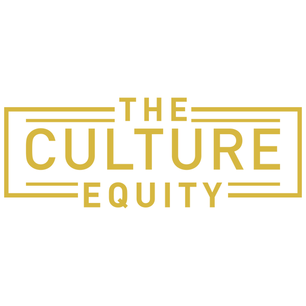 15689_The Culture Equity_dv_2.png