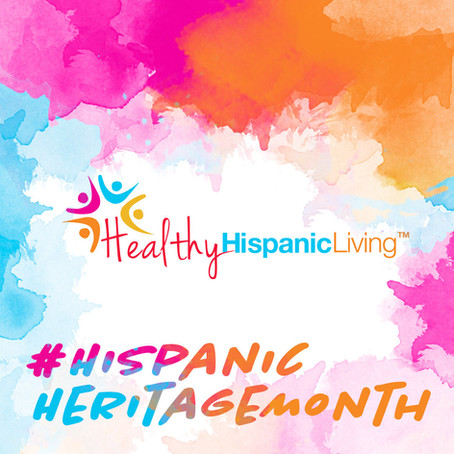 Urgent Focus on Mental Health and Career Health for Hispanic Heritage Month