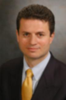 Giovanni Tomaselli