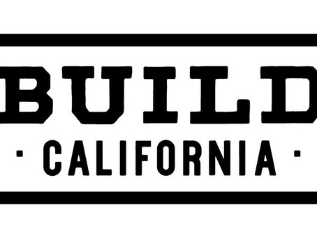 Build California Initiative Marks Big Wins in First Year