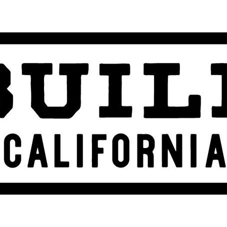 Build California Initiative Marks Big Wins in First Year