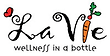 LaVie logo-min.png