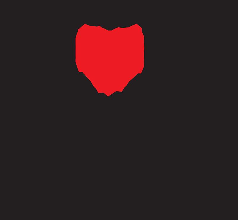 Santa Cruz Gives Logo