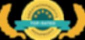 laurel_seal_default-min.png