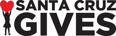 Santa Cruz Gives!