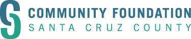 Community Foundation Santa Cruz County Grant