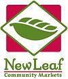 New-Leaf-Logo-min.jpg