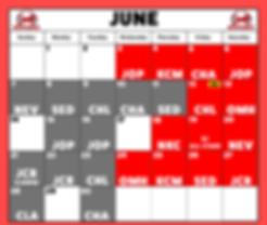 June1.png