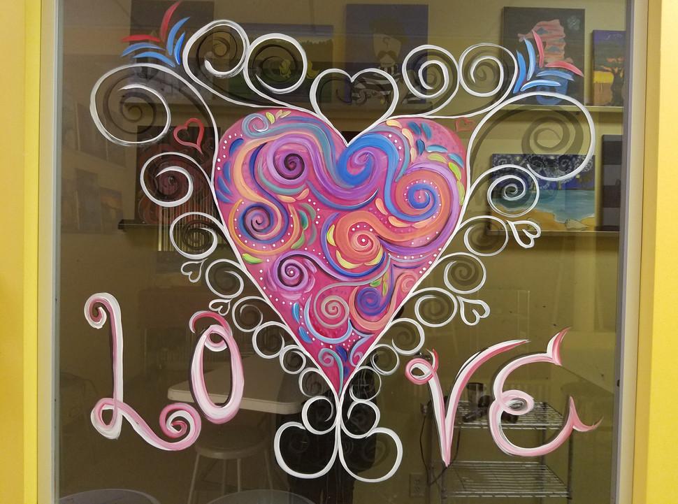 Valentine window.jpg