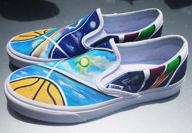Brandons shoes side.jpg