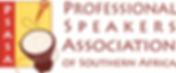 PSASA Logo.png