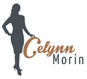Celynn Morin logo.png