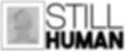 Still Human Logo.png