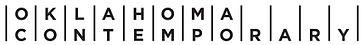 OCAC_logo.jpg