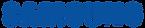 Samsung_logo_PNG2.png