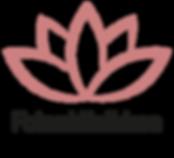 Fokusklinikken logo_2017.png