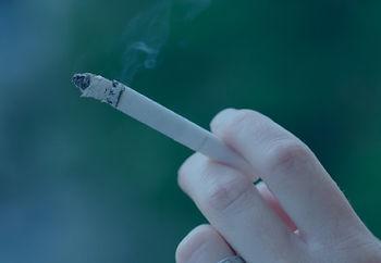 tabagismo2.jpg