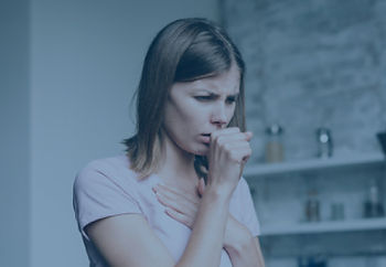tosse aguda e cronica.jpg