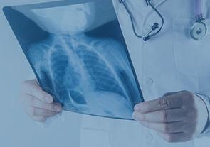 bronquiectasias2.jpg