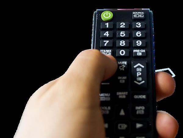 main-telecommande.png