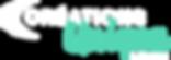 logo-creationsuniqua-blancturquoise.png