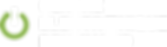 logo-blancvert-ced.png