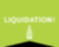 liquidation-cedre.png