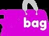 logo webag.png