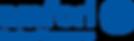 amfori-logo-blue-01.png