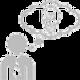 AQM-Website-picto-csrtraining-65x65.png