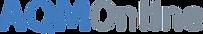 AQM-Website-Logo-AQMOnline-service.png