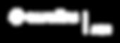 Eurofins-AQM-Logo-White-PNG-fRule.png