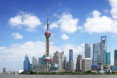 AQM-Website-shanghai-pudong-800x534.jpg