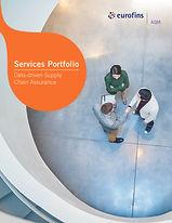 Eurofins AQM_Services Porfolio (Letter s