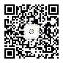 WeChat QR Code (15 cm).jpg