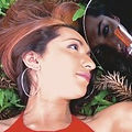 Flor con Guitara 01.jpg