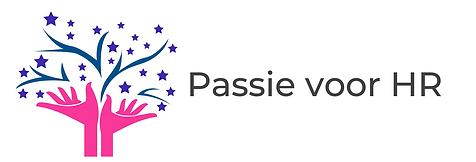 logo_passievoorhr_montserrat_groot.png