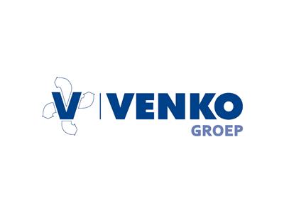 logo_venko_groep.png