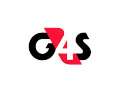 logo_g4s.png