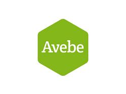 logo_avebe.png