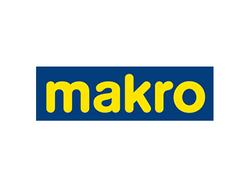 logo_makro.png