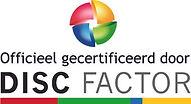 DISC_certificatie logo.jpg