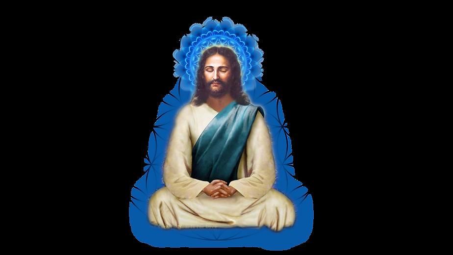 jesus - capa.png