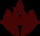 logo rubi.PNG