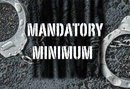 mandatory_minimum.jpg