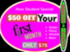 Webname $50 off.png
