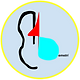 (Revision 1) Brand Logo Design_ Demetri4