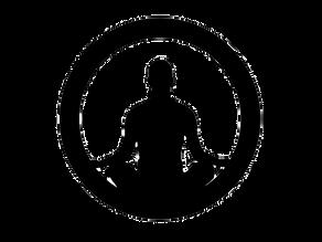 Pranayama - Breath Practice