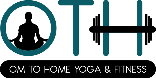 Om To Home Yoga.png
